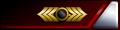 Главный Боевой Офицер